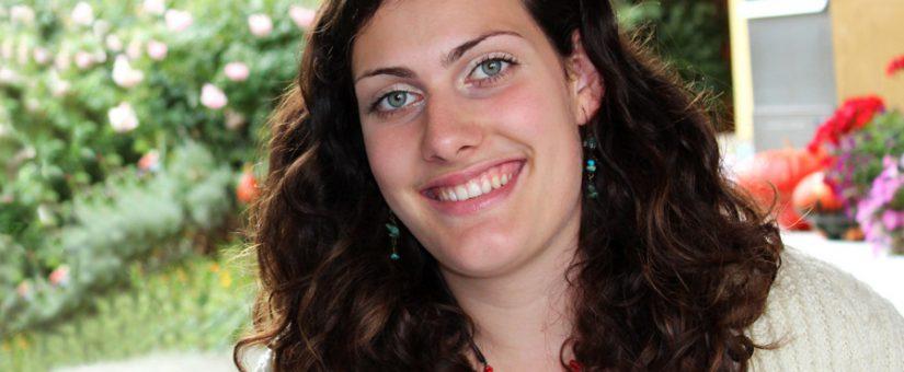 Cornelia Fein